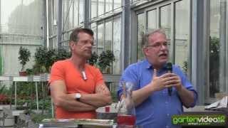 #1079 Über Sortenschutz, Patentschutz, Agrarpolitik, Pflanzenzüchtung und Biodiversität