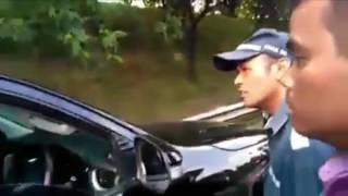 Video Anggota TNI ini Udah Salah Malahan Ngotot MP3, 3GP, MP4, WEBM, AVI, FLV Agustus 2017