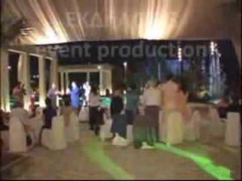 EKDILOSIS_VIDEO_EVENT_PRODUCTION