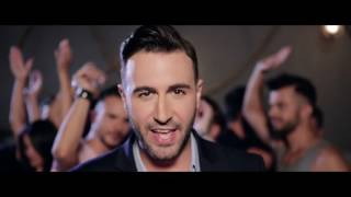 Ioannis Karavitis videoklipp Τέρμα Το Καλό Παιδί (feat. Jackpot)
