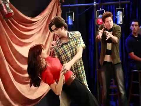 Jessie Season 3 Episode 12 part 1 OF 3