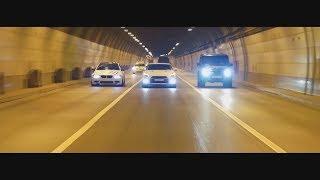 Video Fokus - Adrenalina (KuKis Blend) MP3, 3GP, MP4, WEBM, AVI, FLV Mei 2018
