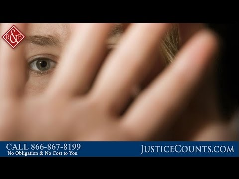 Can You File a Sexual Assault Civil Case?