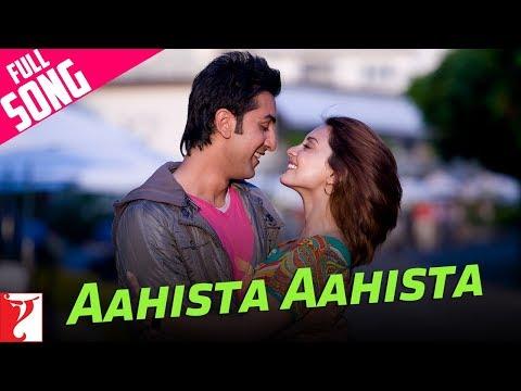 Aahista Aahista - Song Bachna Ae Haseeno