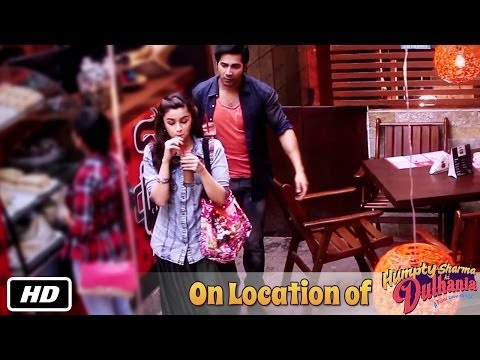 Humpty Sharma Ki Dulhania Movie Full Hd Download