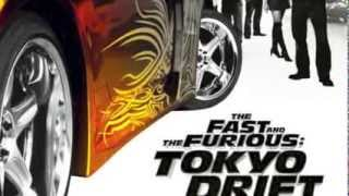Nonton 02 - Six Days The Remix - The Fast & The Furious Tokyo Drift Soundtrack Film Subtitle Indonesia Streaming Movie Download