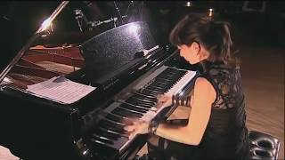 Top 5 FAILED Classical Performances!