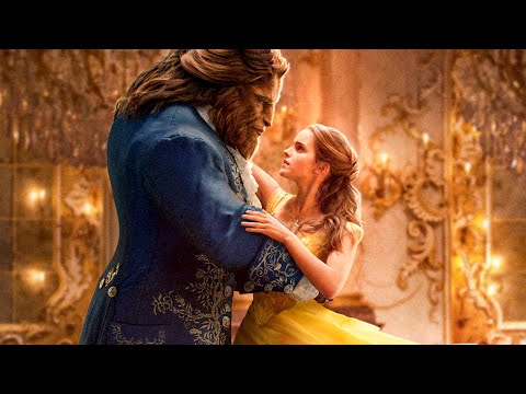 BEAUTY AND THE BEAST All Movie Clips + Trailer (2017)