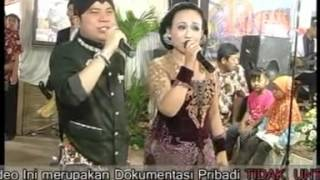 Video REVANSA™ ★ Dhimas Tedjo & Ning - Anting Anting MP3, 3GP, MP4, WEBM, AVI, FLV April 2018