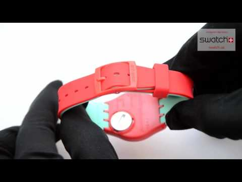 ROSSOFINO GR170 youtube.com