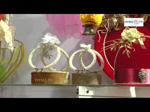 , Gift wrapping collections-Snehas Wrapzz