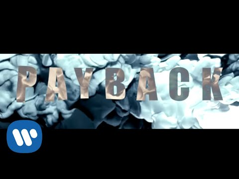 Payback (Lyric Video) [OST by Juicy J, Kevin Gates, Future & Sage The Gemini]