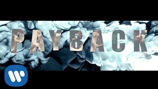 Nonton Juicy J, Kevin Gates, Future & Sage the Gemini - Payback [Lyric Video - Furious 7 Soundtrack] Film Subtitle Indonesia Streaming Movie Download