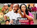 Family Secret Season 2 - Yul Edochie 2017 Newest Nigerian Nollywood Movie | Latest Nollywood Films