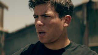 Thumbnail for Hoodie Allen — Movie (Official Video)