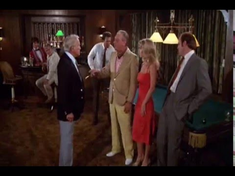 The Bad And The Ugly: Caddyshack