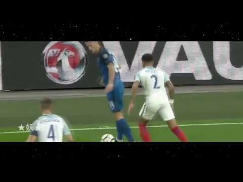 Milan Škriniar - Inter/Slovakia 2017