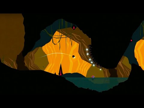 Forma.8 Official Nintendo Switch Launch Trailer