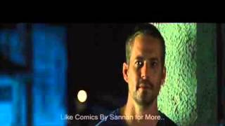 Nonton Funny fast and furious clip dubbed in urdu Film Subtitle Indonesia Streaming Movie Download