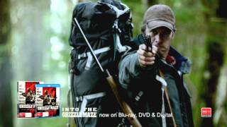 Nonton Into The Grizzly Maze  2015  Official Trailer Hd Film Subtitle Indonesia Streaming Movie Download