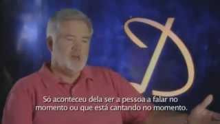 Documentário Diante Do Trono 10 Anos - Completo
