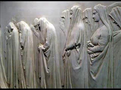 Michael Nyman - Requiem Memorial
