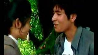 Khmer Movie - True love .