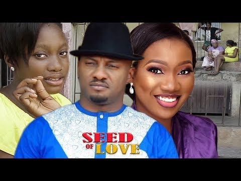 Seed Of Love Season 2 - Yul Edochie|2019 Movie|Latest Nigerian Nollywood African Movie