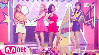 Video [MAMAMOO - Yes I am] Comeback Stage   M COUNTDOWN 170622 EP.529 download in MP3, 3GP, MP4, WEBM, AVI, FLV January 2017