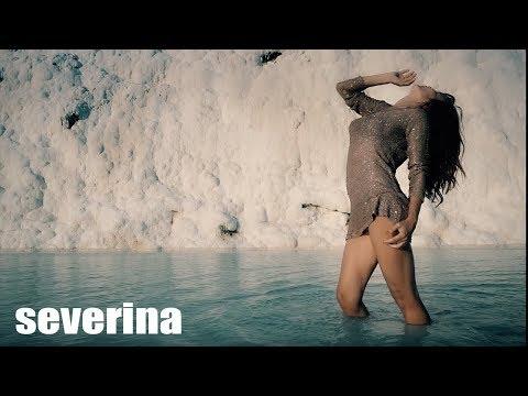 Mirna - Severina - nova pesma, tekst pesme i tv spot