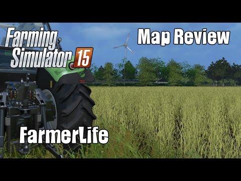 Farmers Life v1.2