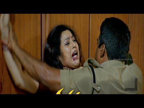 Drushyam Movie Latest Trailer - Venkatesh, Meena - Drishyam Trailer
