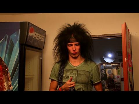 Youtube Video SjSBTPBz7-U