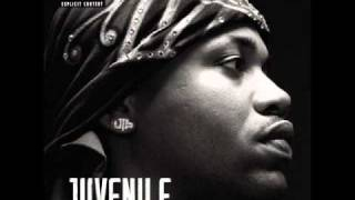 Juvenile - What's Happenin