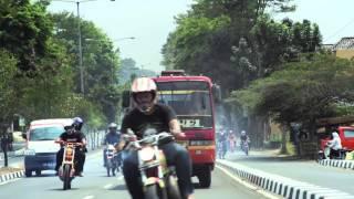 Nonton KISAH CINTA YANG ASU   LOVE STORY NOT - Trailer Film Subtitle Indonesia Streaming Movie Download
