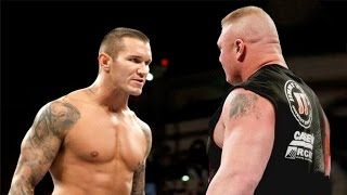 Nonton WWE Hell in a Cell 2014 - Brock Lesnar Returns and Attack Randy Orton Film Subtitle Indonesia Streaming Movie Download