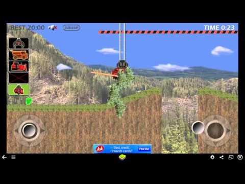 Video of Traktor Digger 2