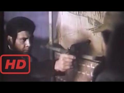 Video Daang hari (1984) Fernando Poe Jr and Lani Mercado Pinoy Full movie ★★★★★ download in MP3, 3GP, MP4, WEBM, AVI, FLV January 2017