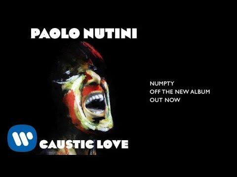 Paolo Nutini - Numpty