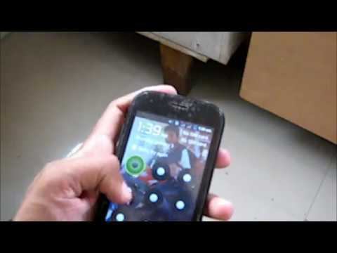 Micro Max A35 Remove Pattern Lock/hard Reset Remove Any Pattern Lock Of Any Micromax Phone