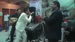 Music Tallava Mandi Nishtulla Adi Sybardhi....