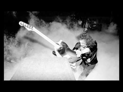 Ritchie Blackmore Anthology Volume 1