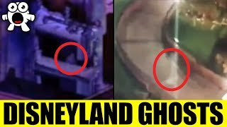 Video Top 10 Secrets Disney Doesn't Want You To Know MP3, 3GP, MP4, WEBM, AVI, FLV Desember 2017