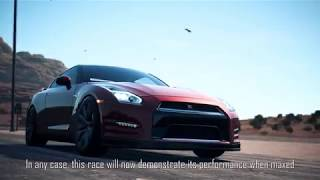 Nonton Nfs Payback Mod   Hidden 2015 Nissan Gt R Premium  1080p60  Film Subtitle Indonesia Streaming Movie Download