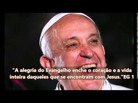 42.ª Peregrinação Franciscana