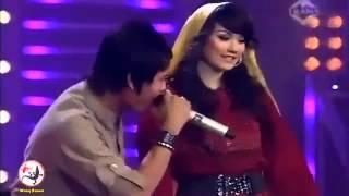 Video Charly&Dara=Isabella Live MP3, 3GP, MP4, WEBM, AVI, FLV Desember 2018