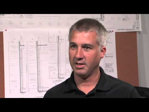 Autodesk Manufacturing Genius: Dearborn Midwest Company