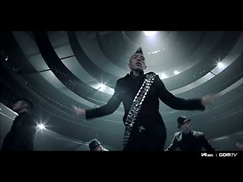 Youtube Taeyang Wedding Dress Mv 111