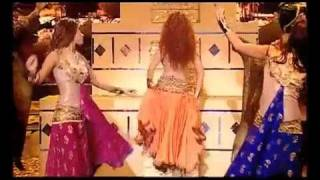 Video Myriam Fares Dancing Iraqi Style!!! MP3, 3GP, MP4, WEBM, AVI, FLV November 2018