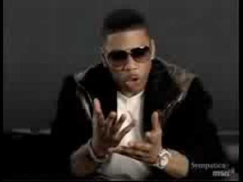 Nelly One and Only (New Official Video) HOT VIDEO!!.